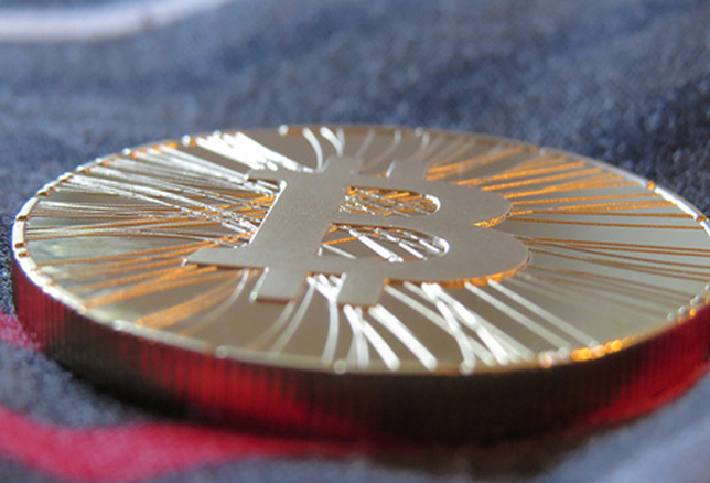 Digital Currency Down Payment On Home Likely A First In Seattle