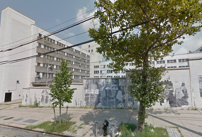 Former Bronx Juvenile Detention Center To Be Site of $300M Mixed-Use Development
