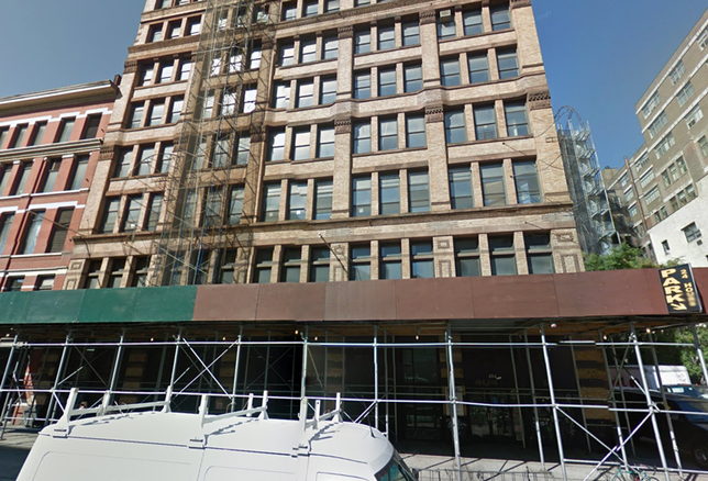 NYU Begins Greenwich Village Campus Expansion With 588k SF Mixed-Use Facility