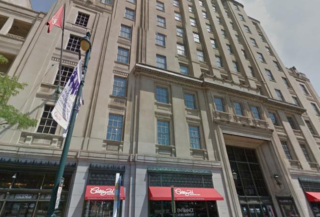Cohen Equities Acquires First Property In Philadelphia