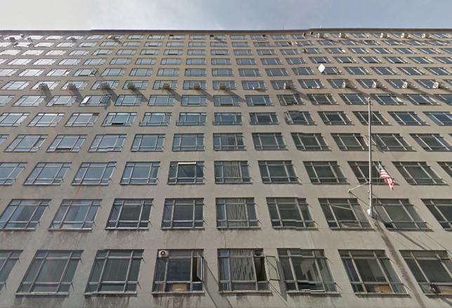 NYU Drops $500M Into Brooklyn Real Estate