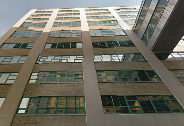 Education-Tech Firm 2U To Take 80k SF At Dumbo Heights