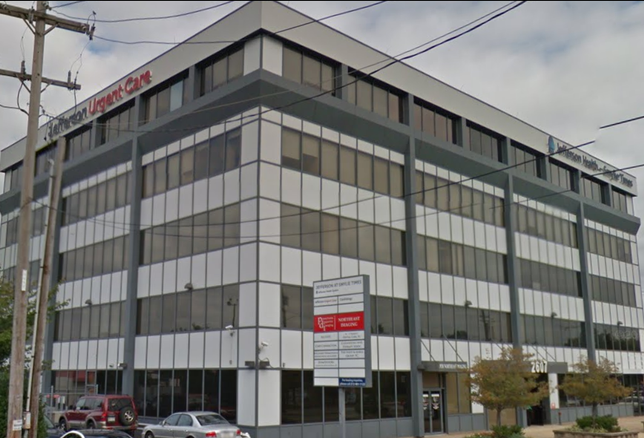 Two Medical Office Buildings In Far Northeast Philadelphia Sell For $17M