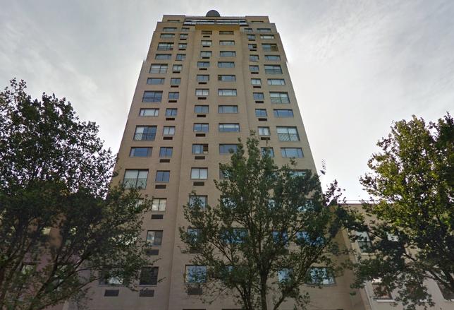 Blackstone, Fairstead Sell Another Former Caiola Portfolio Building