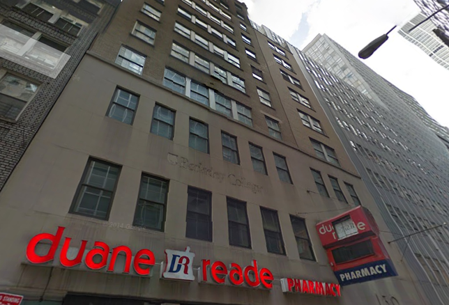 Lightstone Group Gets $300M Construction Loan For 800-Foot Condo Tower