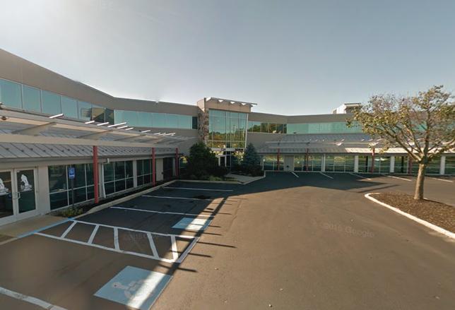 Keystone And Argosy Sell Devon Square Office Complex In Wayne