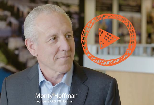 Monty Hoffman Thumbnails_OptimisticLeader_5