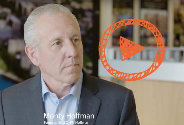 Monty Hoffman Thumbnails_WhatsNext_6