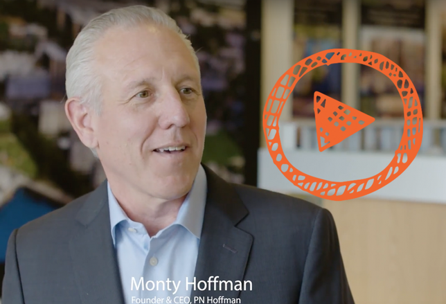 Monty Hoffman Thumbnails_SethHurwitz_8