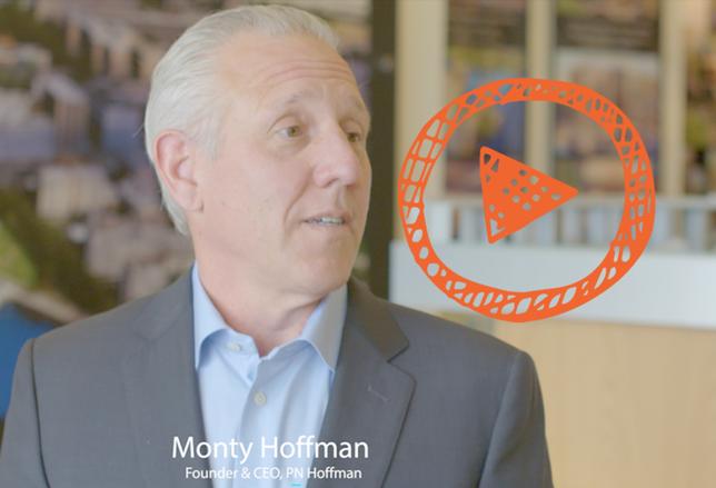 Monty Hoffman Thumbnails_DCExperience_9