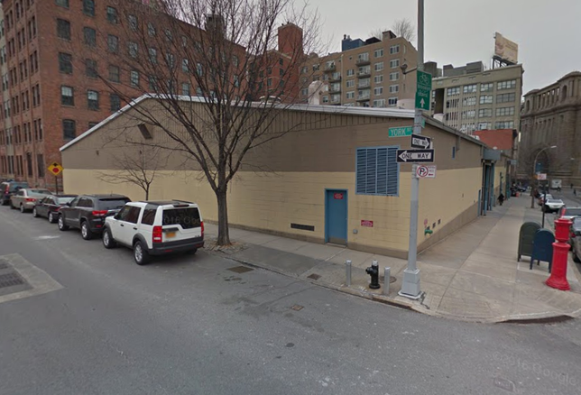 Jehovah's Witnesses To Get $60M For Latest Dumbo Sale