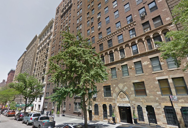 Upper West Side Tenant Sues Jewish Landlord For Discriminatory Practices