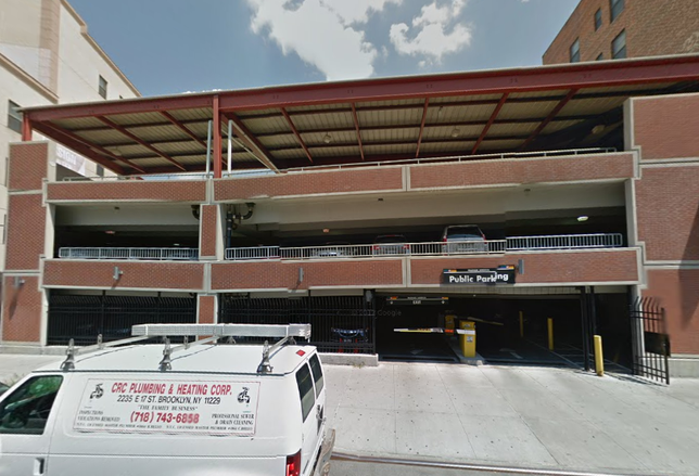 New Midwood Mixed-Use Project Gets $41.6M Construction Loan