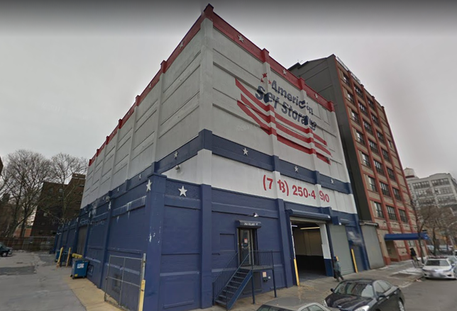 Dual Towers Planned For Downtown Brooklyn, Pending Special Approval