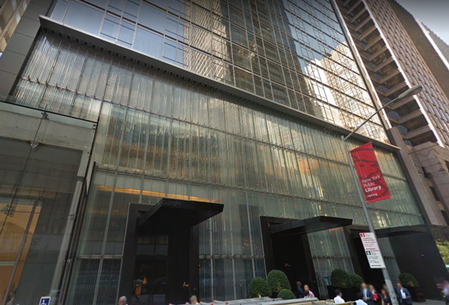 Tribeca Associates Executive Forms New Investment Fund To Acquire Hotels