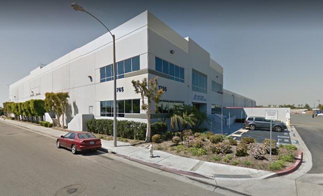 1765 W Penhall Way, Anaheim, CA