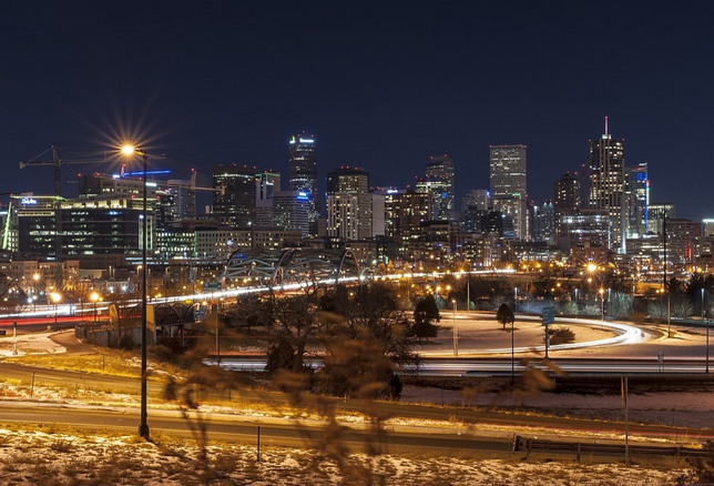 Bisnow Wants Your Insight On How Tech Companies Are Shaping Denver's Office Market