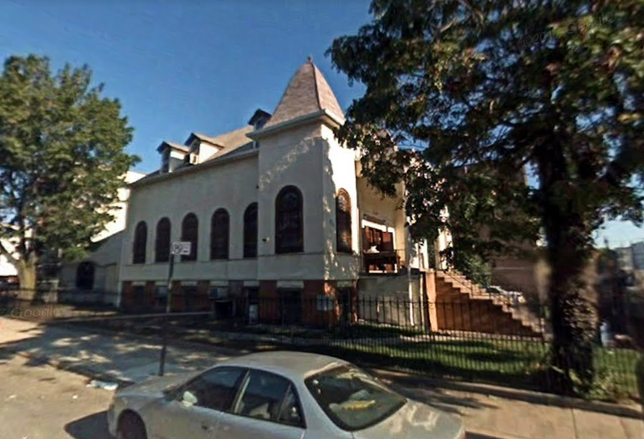 Brooklyn Synagogue Demolition Delayed Over Allegations Of Improper Sale