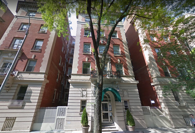 Emerald Equity To Buy $100M Multifamily Portfolio In Upper West Side