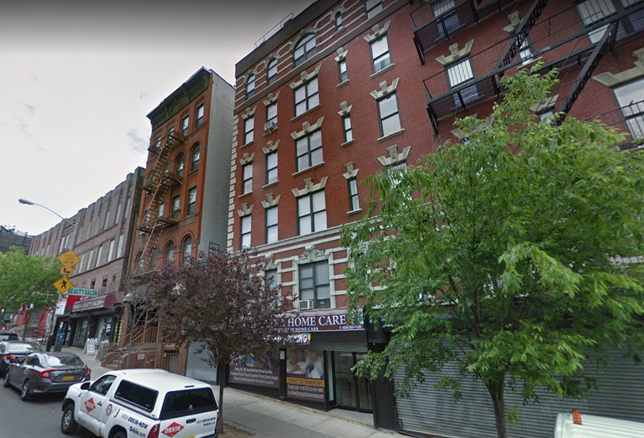 Revamped East Harlem Rezoning Goes To City Council Vote