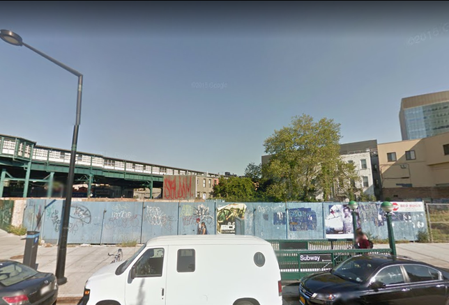 Long Island City Leads Hotel Development Boom In The Outer Boroughs