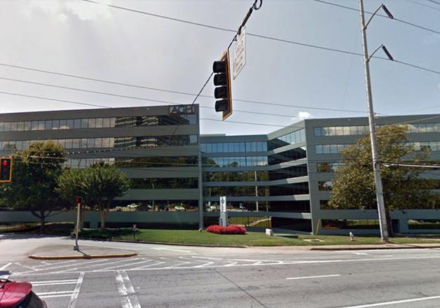 Buckhead Atlanta Property Group