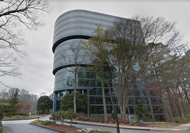 Headquarters Deal Caps Latest Cumberland/Galleria Office Activity