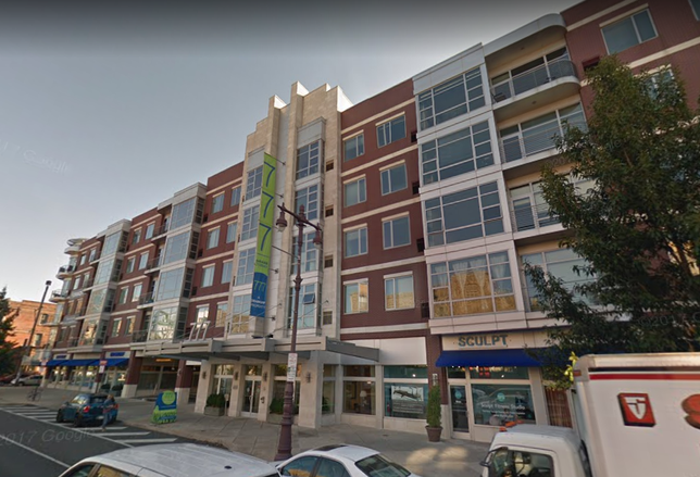 Carl Dranoff To Sell All His Philly-Area Apartments To Denver Buyer