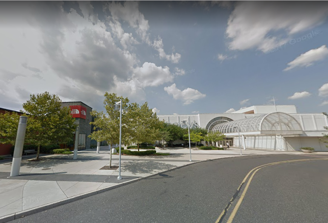 Worlds Colliding: PREIT Signs 1776 To Lease For Incubator Space In Cherry Hill Mall