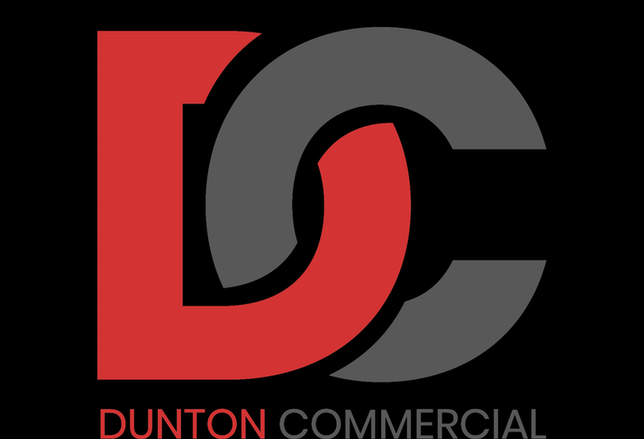 Dunton Acquires Property Management Business