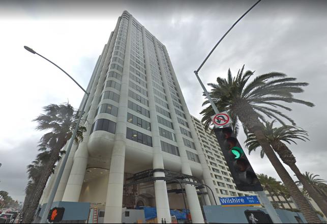 Wells Fargo In Talks To Sell Eastdil Secured