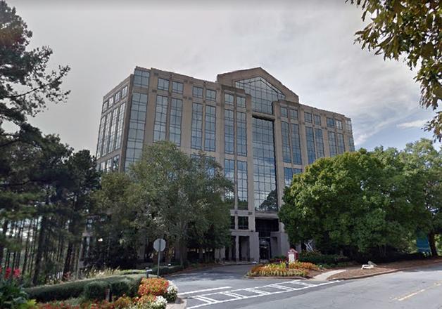 Cumberland/Galleria Treeview Real Estate Advisors