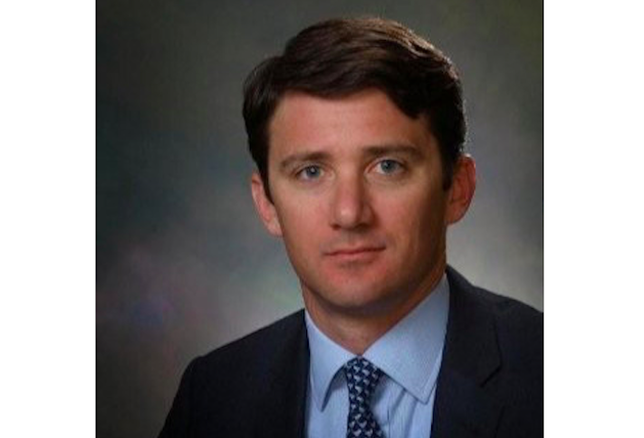 CBRE Hires Former Kettler Executive To Its D.C. Finance Team