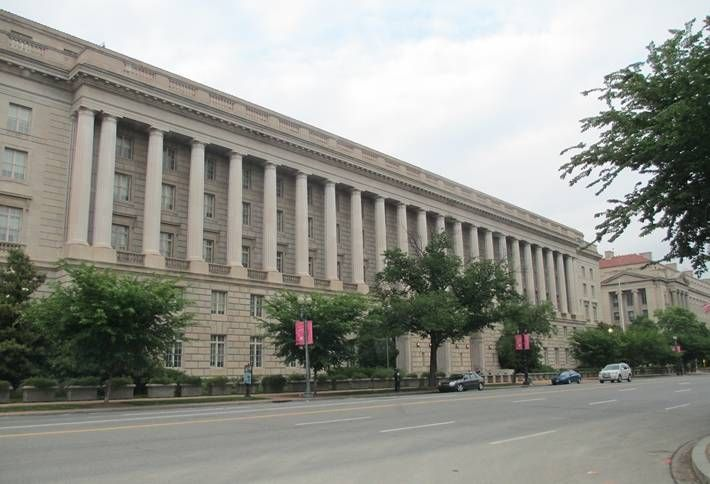 IRS Extends Key Opportunity Zone Deadlines Again