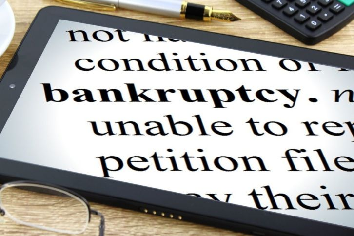 CBL Properties Ready To File For Bankruptcy