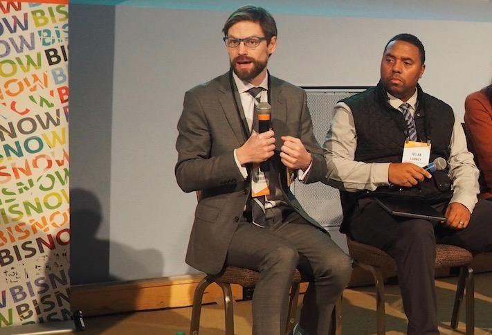 D.C. Launches Development Planning Initiatives For 5 Neighborhoods