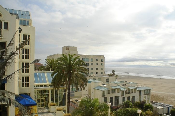 Pandemic Might Put The Kibosh On Anbang's $5.8B Hotel Portfolio Sale