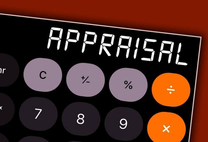 Rule Change Lets Regulators Delay Appraisals On Some CRE Deals