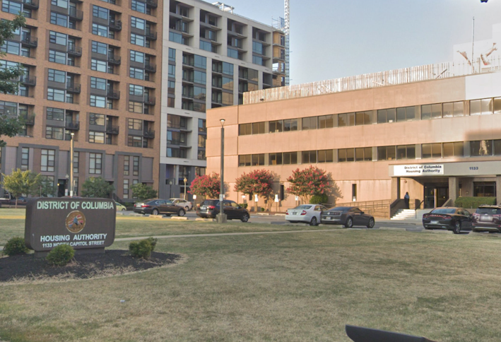 DCHA Reaches Settlement With D.C. Attorney General Following Tenant Endangerment Lawsuit