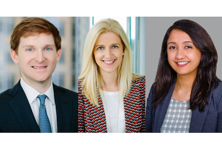 JBG Smith Promotes 3 Executives To C-Suite Positions As CFO Retires