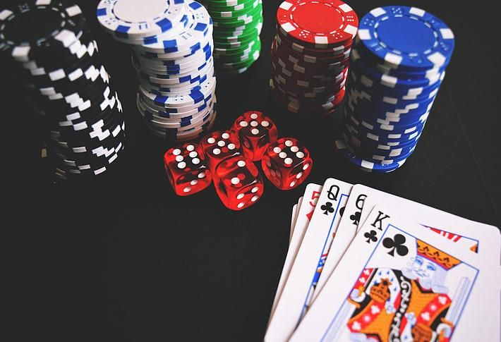 No Dice: New Quarantine Rules Could Mean London Casinos Are A Busted Flush