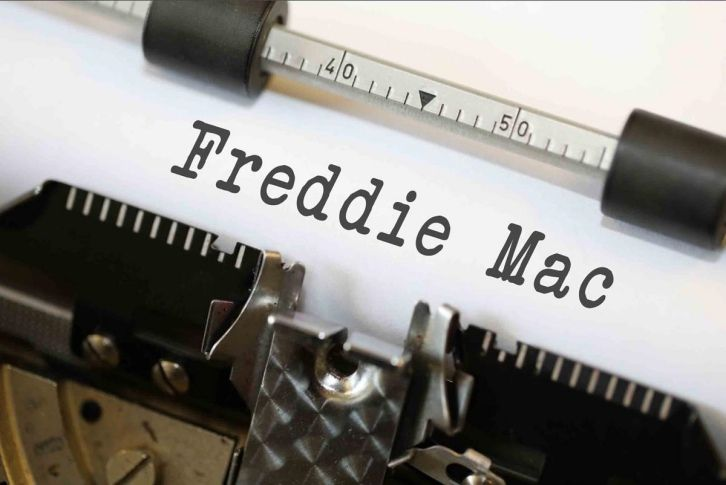 Freddie Mac Unveils 3 New Multifamily Forbearance Options