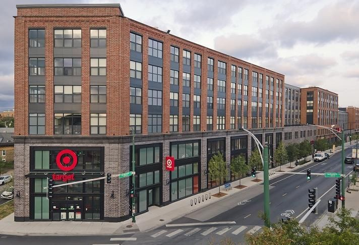 Declining Rents And Investor Concern Forcing Mixed-Use Developers To Rethink Retail