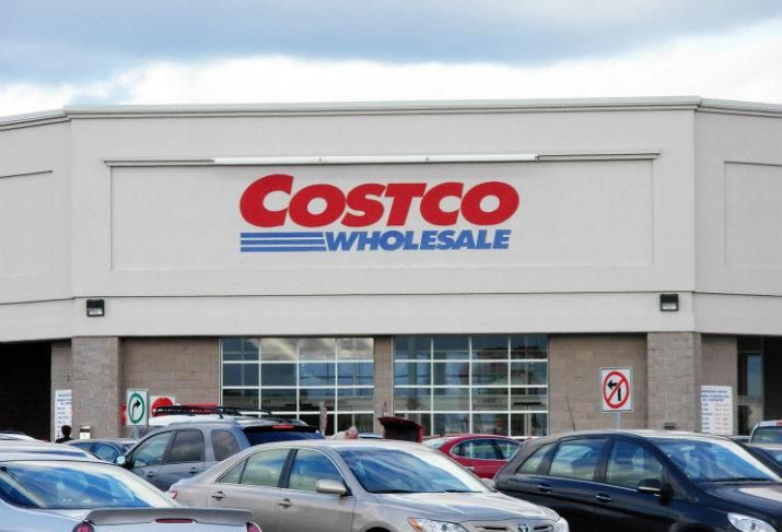 Costco Ups Its Last-Mile Game With $1B Purchase Of Logistics Operator