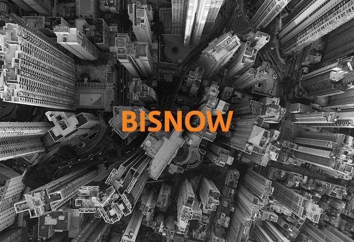Bisnow Wins 3 Awards From NAREE For Excellence In Journalism