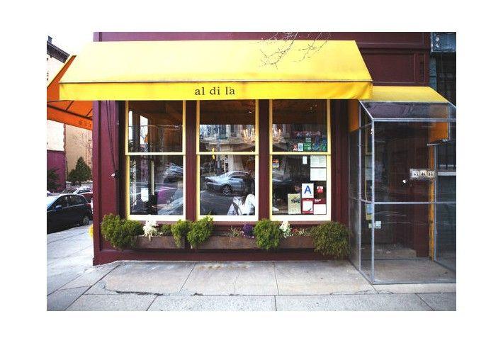 6. 5th Avenue (Sackett Street/Berkeley Place – 3rd Street)