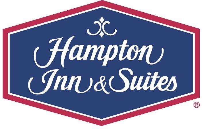 2. Hampton Inn