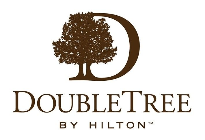 6. Doubletree