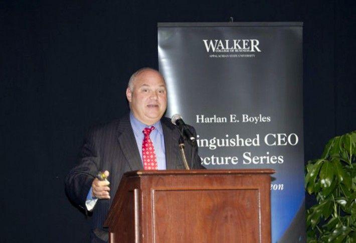 Mark Vitner, Senior Economist, Wells Fargo Securities