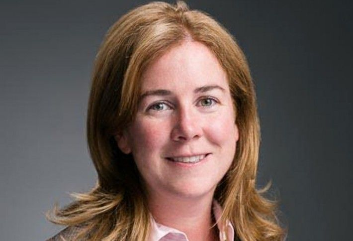 Suzanne Mulvee, Director of Research, CoStar Portfolio Strategy